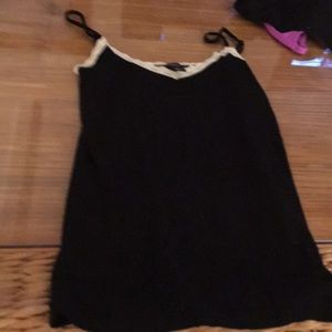 Forever 21 excellent condition large